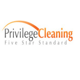 Privilege Cleaning