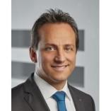 Carsten J. Müller