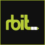 rbit GmbH