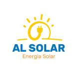 AL Solar - Energia Solar