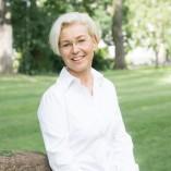 Katrin C. Münzenberg