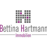 Bettina Hartmann Immobilien logo