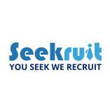 Seekruit HR Technologies Pvt. Ltd.