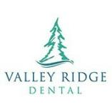 Valley Ridge Dental