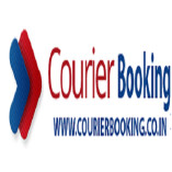 Courier Booking