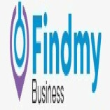 Find My Business- More Customer Engagement on the Web