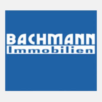 Bachmann Immobilien Gmbh Experiences Reviews