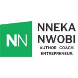 Nneka Nwobi