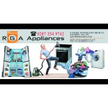 RGA Appliances