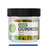 Ron MacLean CBD Gummies