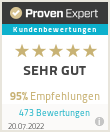 Erfahrungen & Bewertungen zu Schlüsseldienst Leipzig 24h