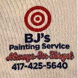 BJs Painting Service