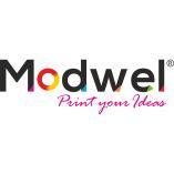 Modwelprint