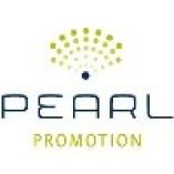 Pearl Promotion GmbH & Co.KG logo