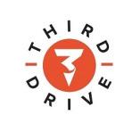 Third Drive Media