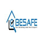 Besafe Property