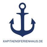 Kapitänsferienhaus.de