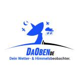 Da-Oben.de / Dein Wetter- & Himmelsbeobachter
