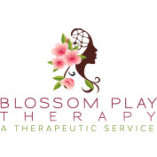 Blossom Play Therapy