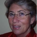 Marianne Wilhelm