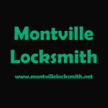 Montville Locksmith