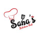 Sanas Kitchen Hut