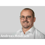 Andreas Heubach logo