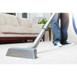 Carpet Cleaning Piara Waters