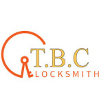 TBC Locksmith and Doors