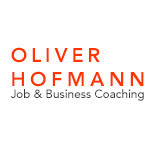 OliverHofmann.de | Job & Business Coaching