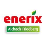 enerix Aichach-Friedberg - Photovoltaik & Stromspeicher