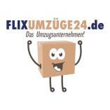 Flixumzüge24
