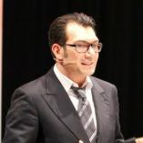 Salvatore Caserta