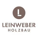 Leinweber Holzbau