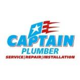 Captain Plumber