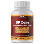 BP Zone Reviews