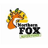 Northern Fox Adventures