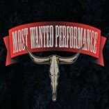 Most Wanted Performance