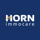 Horn immocare