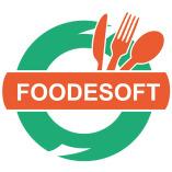 Foodesoft