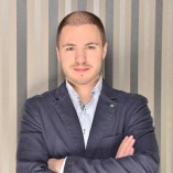 Alexander Kuhlen - Versicherungsmakler