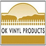 OK Vinyl Fencing Products