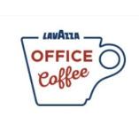 Lavazza Office Coffee
