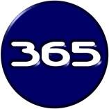 Werbung365.de