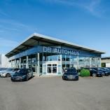DB Autohaus Premium