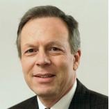 Thomas Baumer