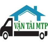 Vận Tải MTP