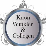 KUON, WINKLER & COLLEGEN