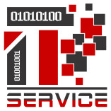 IT-Service mobil