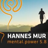 Hannes Mur